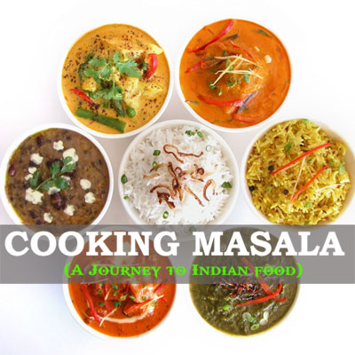 About cooking masala cooking classes in jaipur especially dishes from foreign country have been a mystery for everyone but we can learn different dishes while travelling and mix our local cuisine with forumfinder Images