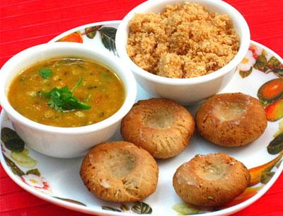 An Introduction To Bhojpuri Cuisine